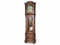 Корпус часов ГМ 5695 серия Версаль