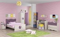 Детская комната «Амелия»