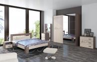 Спальня «Элика»