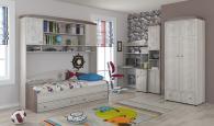 Детская комната «Калипсо»