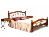 """Кровать """"Глория-8"""""""