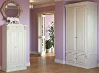 "Комплект мебели для коридора ""Б 5.15-2, Б 5.16-4"""