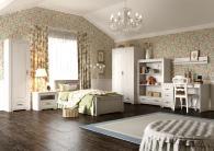 Детская комната «Прованс»