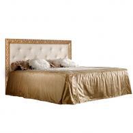 Кровать Тиффани с мягким элементом