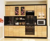 Кухня Сакура 5