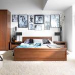 Спальня Болден