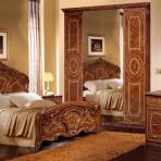 """Спальня """"Спальня Карина-5"""""""