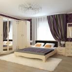 Спальня «Елизавета»