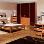 Спальня Эльза