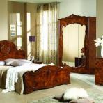 """Спальня """"Тициана"""""""