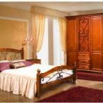 """Набор мебели для спальни """"Глория-8"""""""