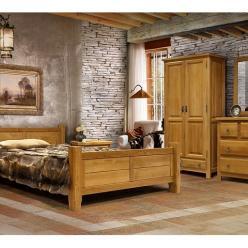 Спальня Марсель (Вилейская мебельная фабрика)
