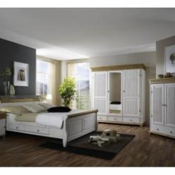 Спальня Мальта-Хельсинки (ММЦ)