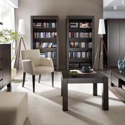 Мебель в гостиную Август (БРВ (BRW))