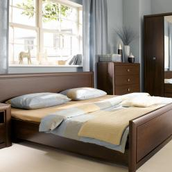 Спальня Коен (БРВ (BRW))