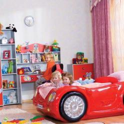"Детская комната ""Лео"" (Гера (BRW))"