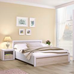 Спальня «Мальта». Компоновка 2 (Арника)