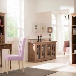 Мебель для гостиной Луиджи (Диприз)