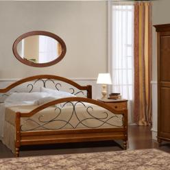 """Комплект мебели для спальни """"Лаваза"""" (Фандок)"""