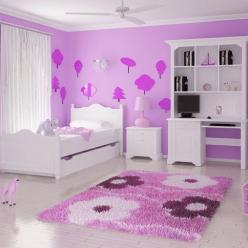 Детская комната Sniezka 1 (Skalik)