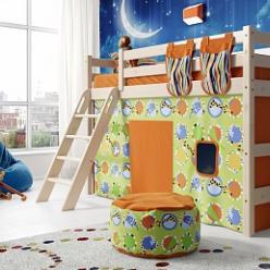 Детская комната «Соня» (Мебельград)