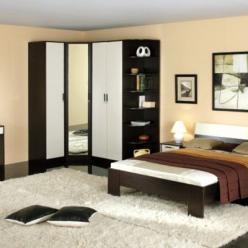 Спальня Карина (МегаЭлатон)
