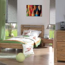 Мебель для спальни Фьорд (ММЦ)