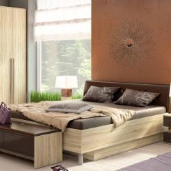 Спальня Ирма (Столлайн)