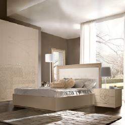 """Мебель для спальни """"Роза"""" (Ярцево)"""