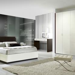 Спальня «Арго» (Ярцево)