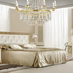 Спальня Тиффани №2 (Ярцево)
