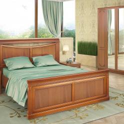 Спальня Диметра (Столлайн)