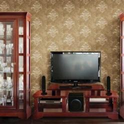 Мебель для гостиной комнаты Полонез (Молодечномебель)