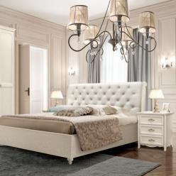 Спальня Венеция (Ярцево)