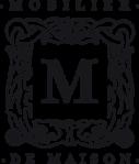 Домашняя обстановка от «MOBILIER DE MAISON» – шарм и простота стиля прованс в современном исполнении