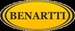 Фабрика Benartti – производство высококачественных современных кроватей и матрасов