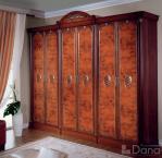 """Шкаф для спальни """"Атланта"""" (6-ти дверный)"""