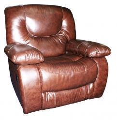 Кресло Н - 5581 С  (Дик-мебель)
