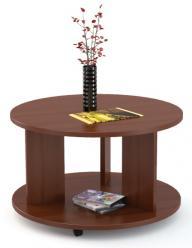 Журнальный столик Эдем 10  (МегаЭлатон)
