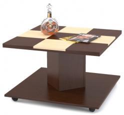 Журнальный столик Эдем 11  (МегаЭлатон)