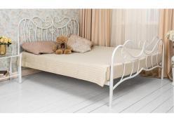 Кровать Brena 160x200 (Woodville)
