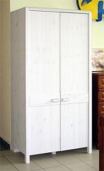 Шкаф для одежды Мадейра Д 6161 (Диприз)