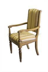 """Кресло """"Давиль"""" ММ-126-25 (Молодечномебель)"""