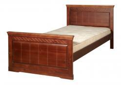 Кровать Дания-1  (Вудсток)