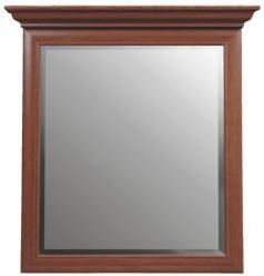 Соната Зеркало каштан ELUS-102 (БРВ (BRW))