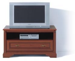 Стилиус ТВ-тумба черешня античная NRTV-1s (БРВ (BRW))