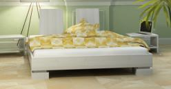 Кровать Letta Abele-Lodi (из массива бука) (Letta (Enran))