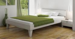 Кровать Letta Bruno-Arce (из массива бука) (Letta (Enran))