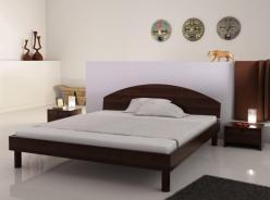 Кровать Letta Narni-Dori (из массива бука) (Letta (Enran))