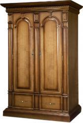 Шкаф для одежды Верона-20 М (Минскпроектмебель)